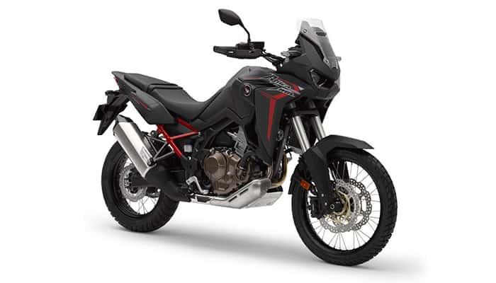 CRF-1100L---BLACK