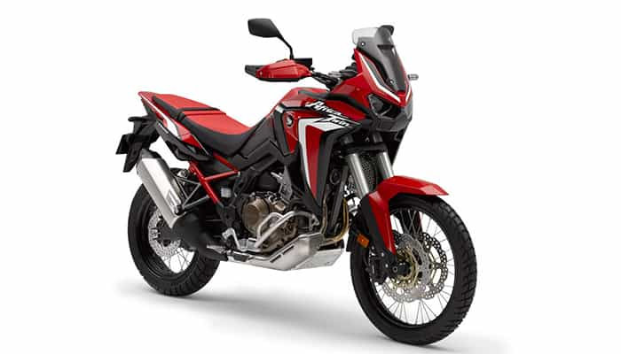 CRF-1100L-DCT---red
