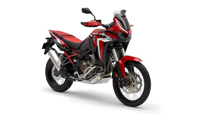 CRF-1100L---RED