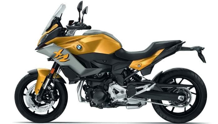 F900XR yellowgrey