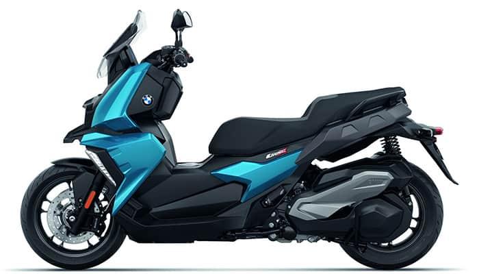 c400x-blue