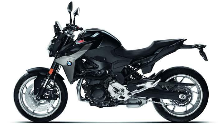 f900r-black