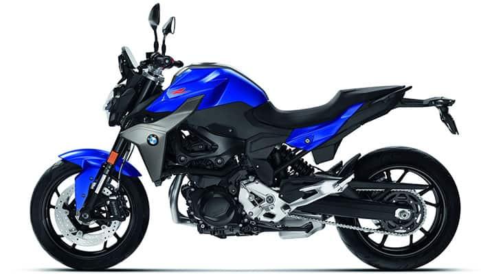 f900r-blue
