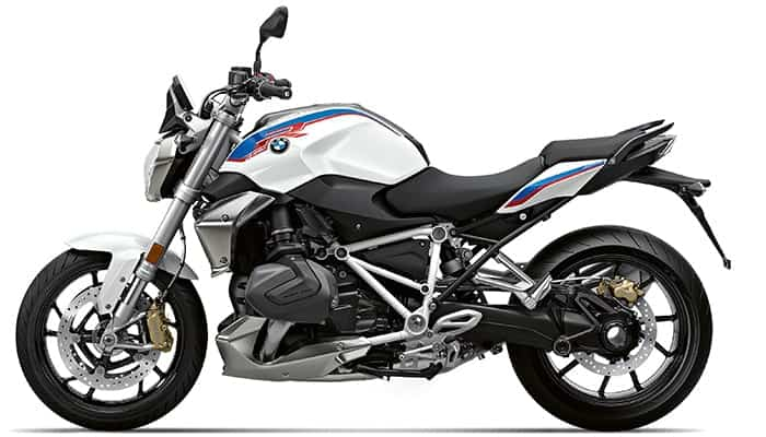 r 1250 r white-min