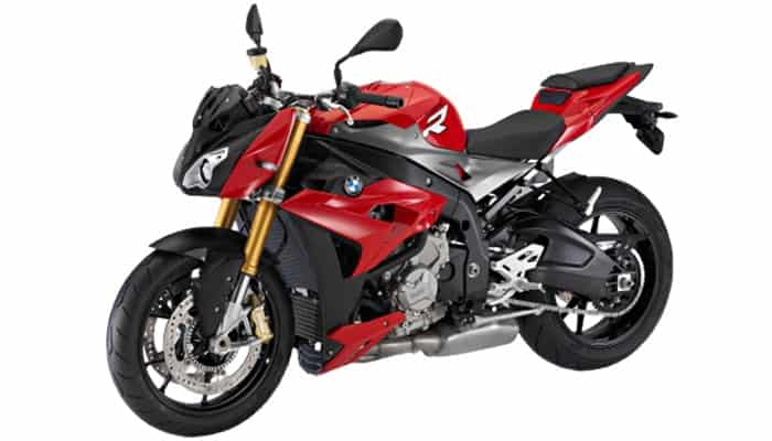s1000r red-min
