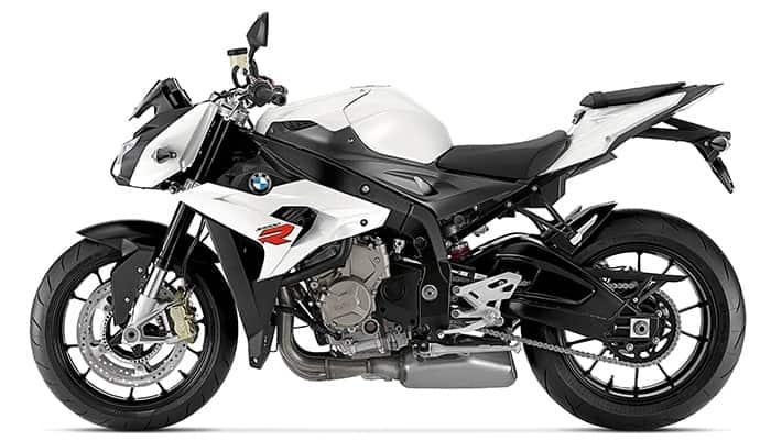 s1000r white-min