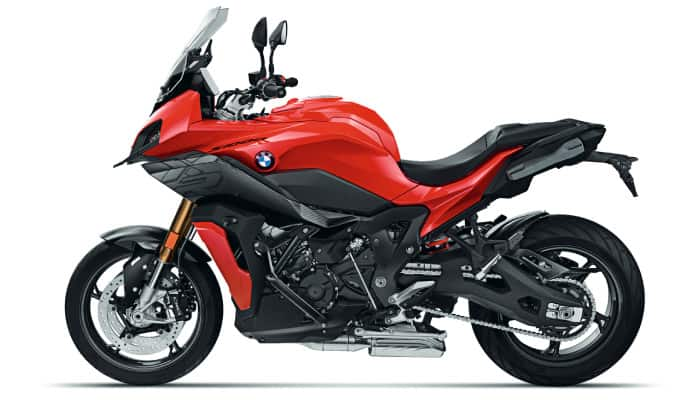 s100xr red