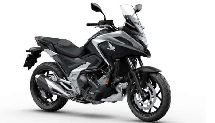 NC750X-DCT-black