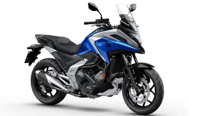 NC750X-DCT-blue