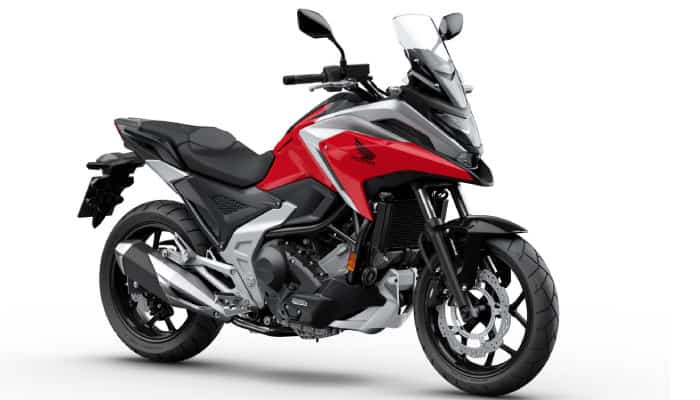 NC750X-DCT-red