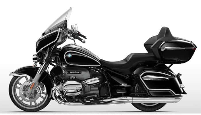 R-18-TRANS-BLACK-grey-white-new