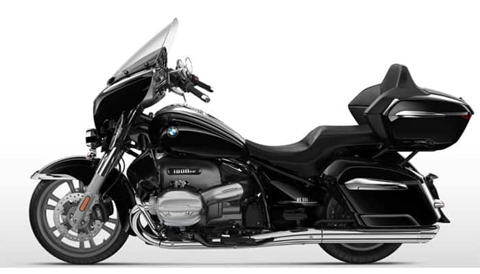 R-18-TRANS-BLACK-new