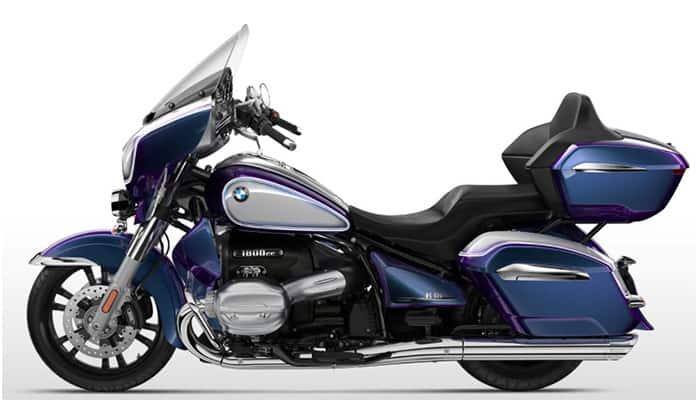R-18-TRANS-blue-purple