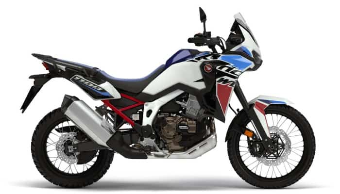 _AFRICA TWIN DCT 2022 TRICOLOUR