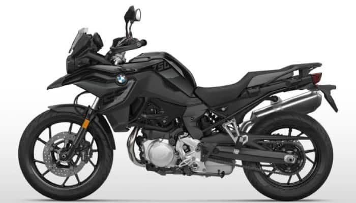 f750gs style triple black (1)